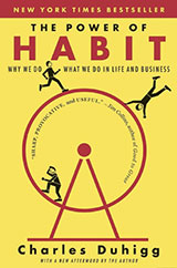 The-Power-of-Habit-Charles-Duhigg-book-review-list