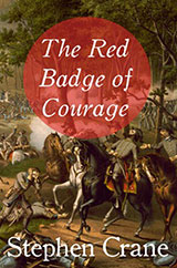 The-red-badge-of-courage-Stephen-Crane-book-review-list