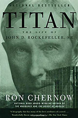 Titan-Ron-Chernow-book-review-list