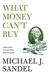 What-money-cant-buy-Micheal-Sandel-book-review-list