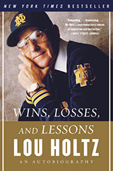 Wins-Losses-and-Lessons-Lou-Holtz-ND-Notre-Dame-book-review-list