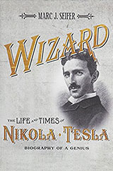 Wizard-Nikola-Tesla-Marc-Seifer-book-review-list