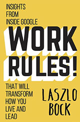 Work-Rules-Laszlo-Bock-book-review-list