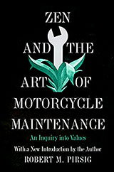 Zen-and-the-art-of-Motorcycle-Maintenance-Robert-Pirsig-book-review-list