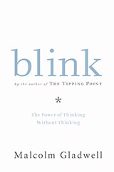 blink-Malcolm-Gladwell-book-review-list