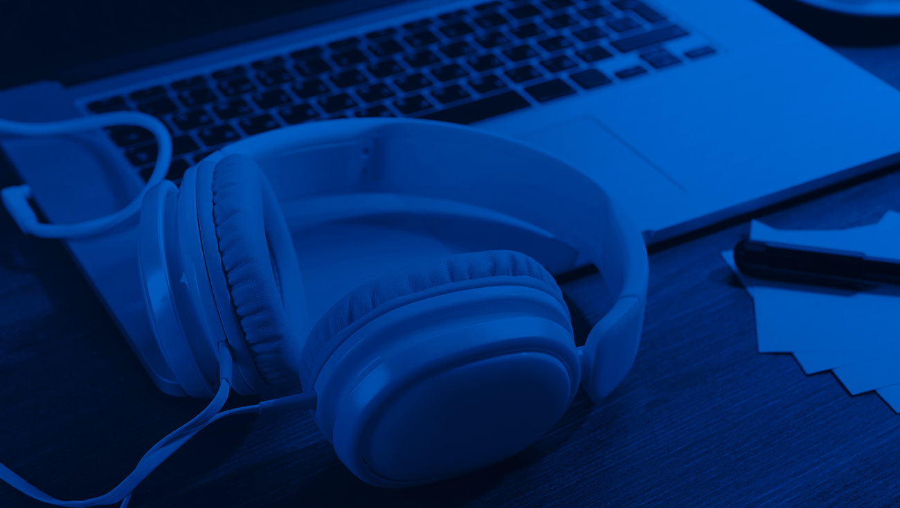 Music in the workplace grand rapids lead marketing blog
