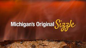 Michigan Marketing Agency