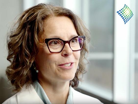 Spectrum Health Lead Marketing Agency Work Video